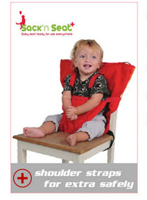 1000 Ideas About Baby Chair On Pinterest Baby Seats