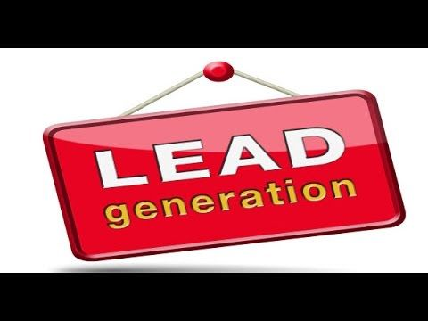 This Simple FREE System Has Exploded  My Home Based Business & Can For You Too!  Claim your Free Lead System here ==> https://www.youtube.com/watch?