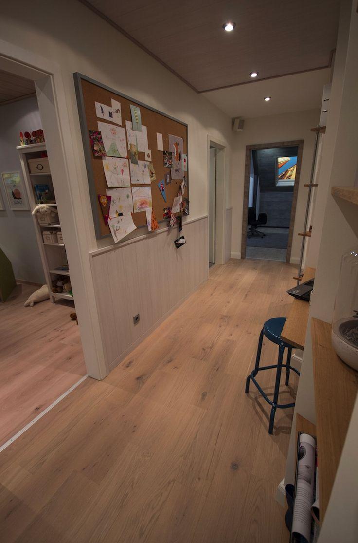 die besten 25 wandnischen ideen auf pinterest wohnheim badezimmer badezimmer beispiele und. Black Bedroom Furniture Sets. Home Design Ideas
