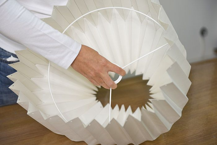 1000 ideas about abat jour origami on pinterest origami fabriquer un abat jour and abat. Black Bedroom Furniture Sets. Home Design Ideas
