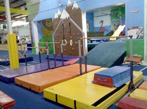 Pittsburgh winter activities for kids...under $20