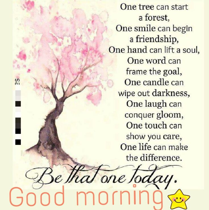 Inspirational Morning Quotes For Friends: 25+ Best Ideas About Good Morning Friends On Pinterest