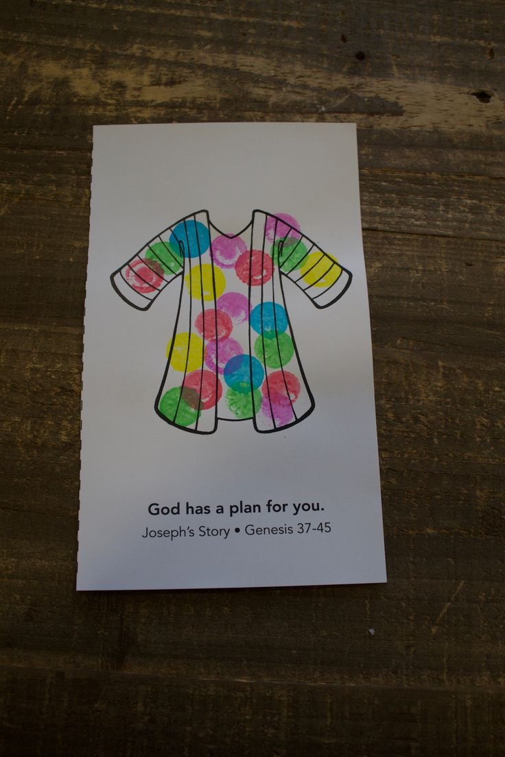 126 best Joseph Crafts images on Pinterest Sunday school Activities and Christian crafts