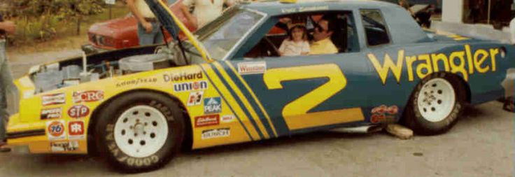 16 Best Dale Earnhardt Sr 3 Images On Pinterest: 600 Best Images About Dale Earnhardt Sr. On Pinterest