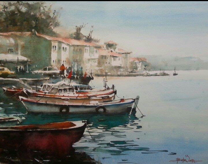 Tekneler 5