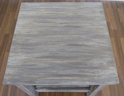 Image Result For Side Table Design