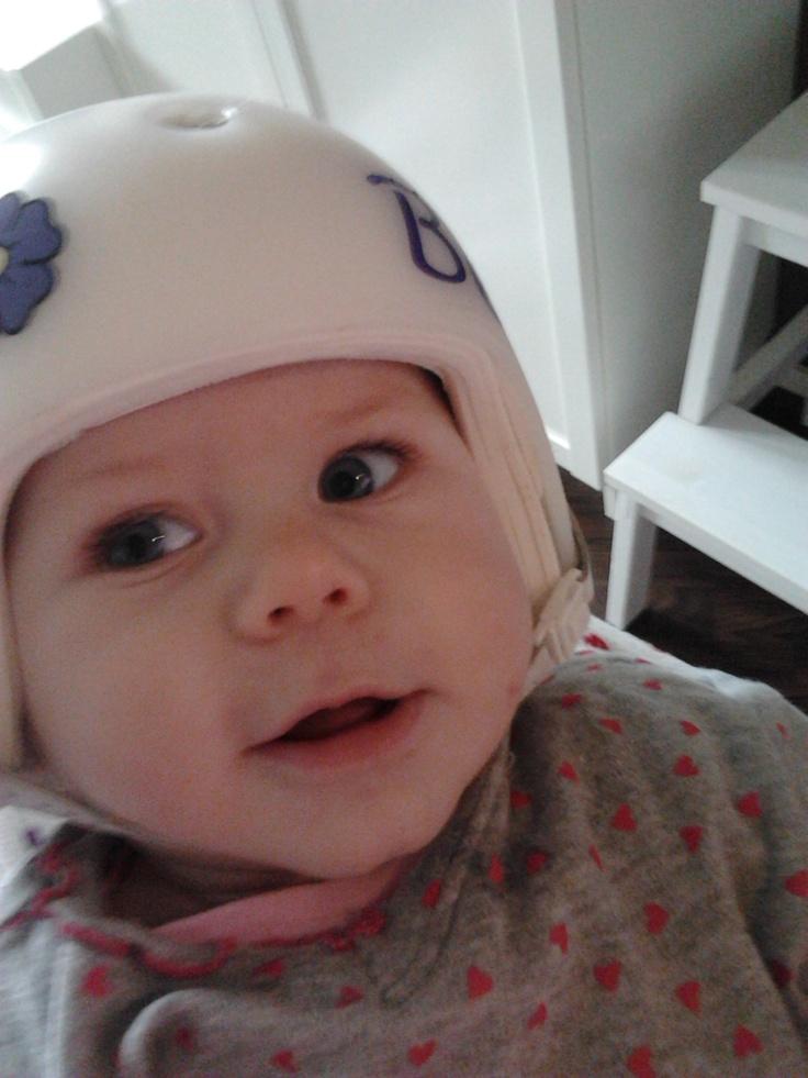 8 maanden oud