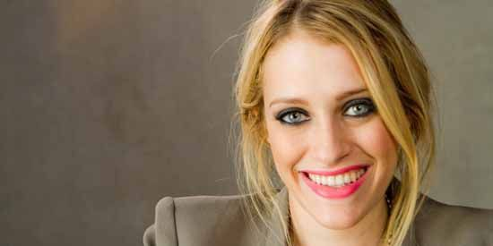 Carly Chaikin Age, Height, Weight, Net Worth, Measurements
