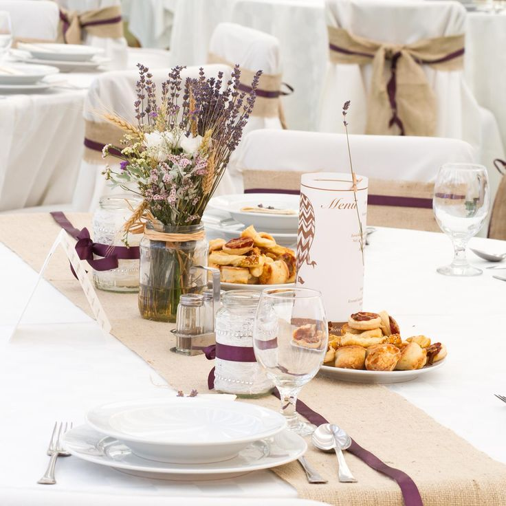 best 225 tischdeko images on pinterest weddings. Black Bedroom Furniture Sets. Home Design Ideas