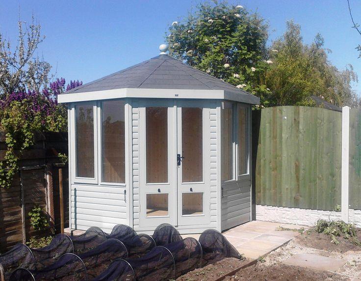 best 25 corner sheds ideas on pinterest man shed images man shed things and backyard shed man cave - Corner Garden Sheds 8x8