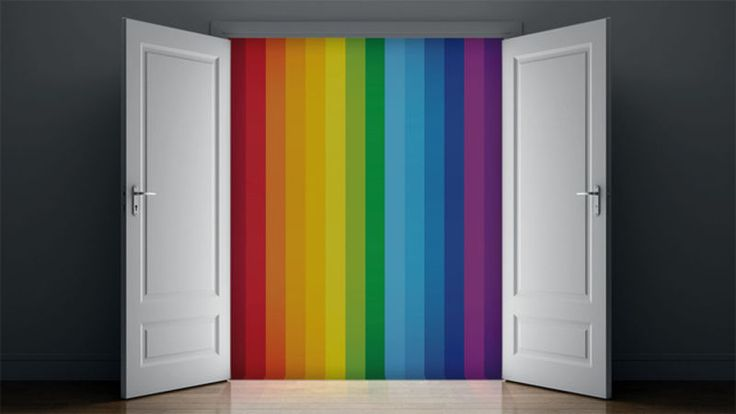 Six Things I Wish I Knew Before Coming Out. Advice and help on coming out as part of the LGBTQ community!