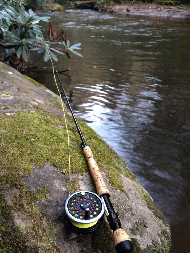 37 best a river runs through it images on pinterest blue for Fly fishing north georgia