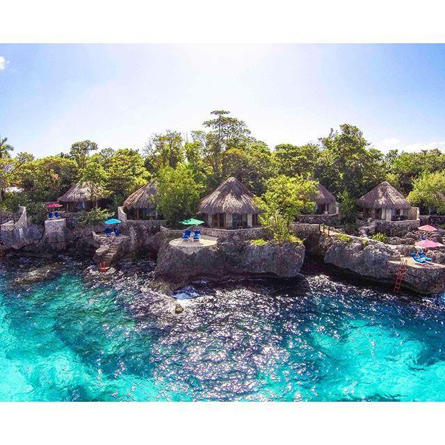Rockhouse Negril Jamaica