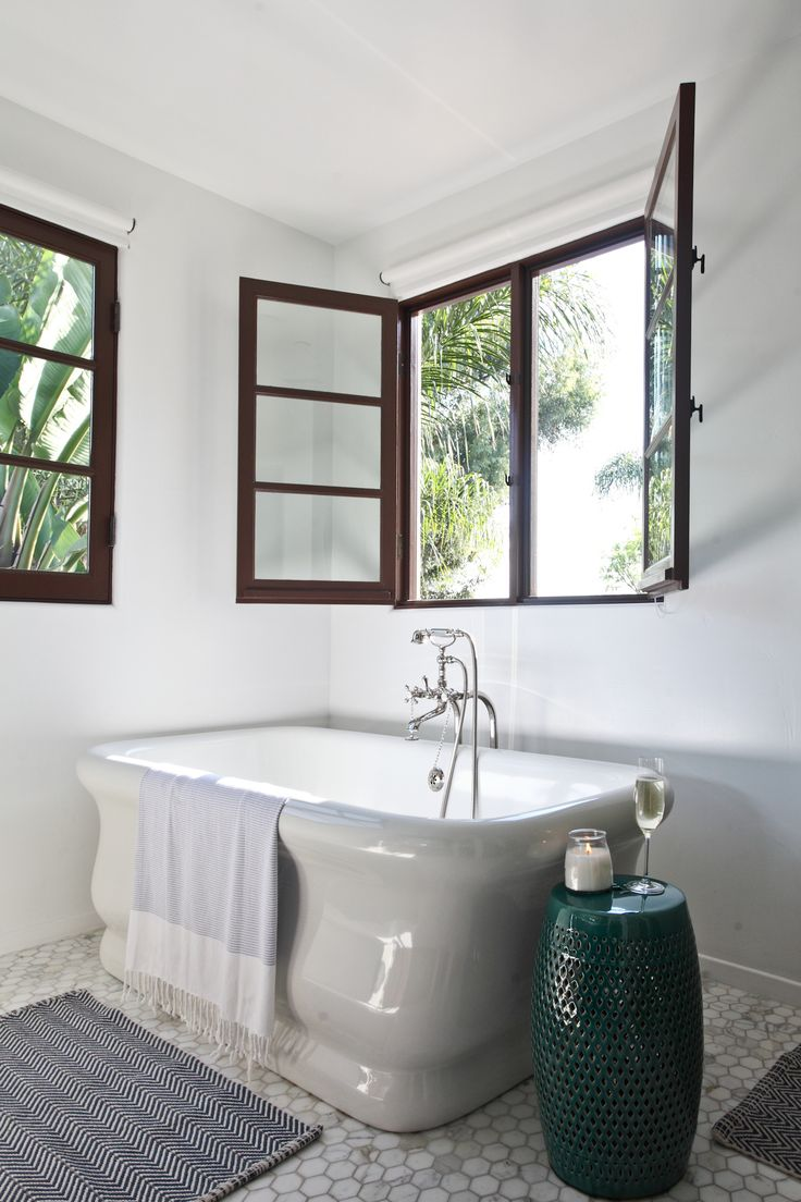 90 best Bathrooms Ideas images on Pinterest | Bathroom ideas ...