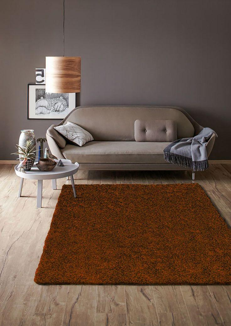 die besten 25 langflor teppich ideen auf pinterest bequeme kissen d nisches land und. Black Bedroom Furniture Sets. Home Design Ideas