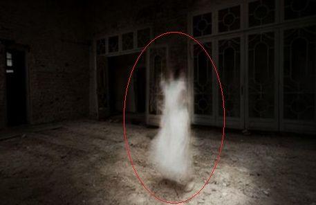 fakta misteri, kejadian misteri, cerita misteri, tempat angker,cerita seram, hantu, legenda