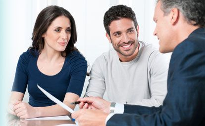 Divorce Friend is one of the leading Divorce Solicitors Surrey which helps you in setting up with family disputes, divorce and all at best price and effectively. Learn more here http://divorcefriend.co.uk/blog/what-is-included-in-a-fixed-fee-divorce-and-is-it-right-for-me