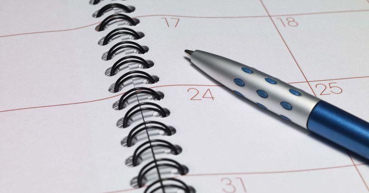 Cómo usar el Excel para contar días. Contar el número de días entre dos fechas puede ser útil en muchas circunstancias, incluyendo presupuestos, líneas del tiempo o contar el número de días hasta un evento. El Excel ofrece una función flexible, SIFECHA (DATEIF si tu Excel está en inglés), que puede decirte cuántos años, meses o días existen entre dos fechas.