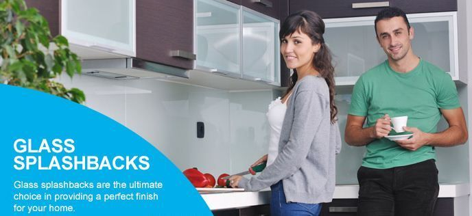 Jim's Glass is proudly servicing Adelaide (Munno Para,SA), with Glaziers on call 24 Hours (61 13 15 46), providing fast and reliable glass repair and glass replacement anywhere in Adelaide. Every Jim's Glass Glazier has a full Police Clearance Fully Insured & Fully Trained. http://www.jimsglass.com.au/ https://plus.google.com/+JimsglassAuSouthAustralia/posts?hl=en