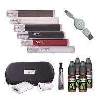 @Marashstore #Marashstore - Trouver un magasin de Cigarette électronique @Lohitzun marashstore.com/ Leo pro comfort