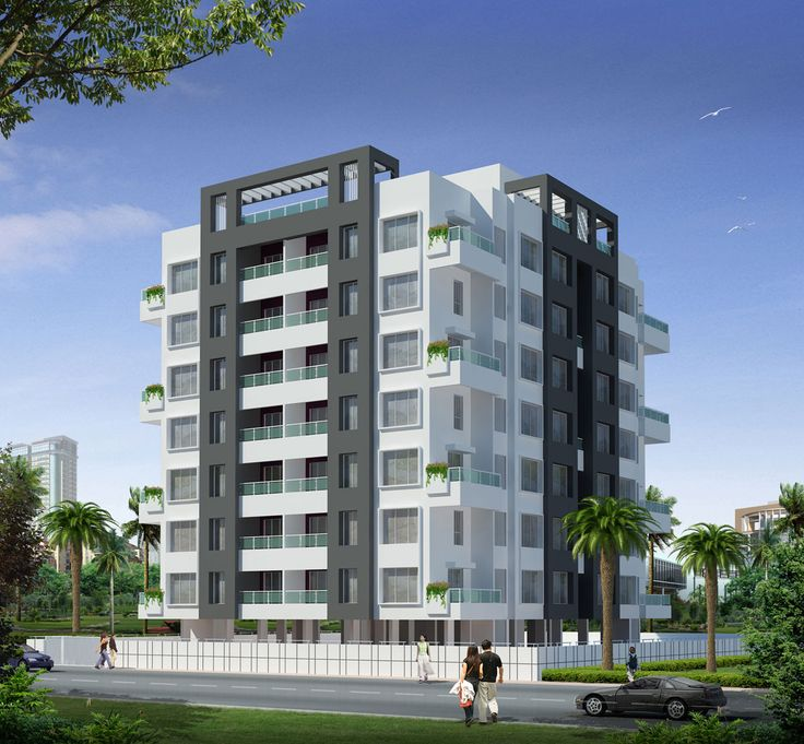 http://propertyinwakad.tumblr.com/  Homepage For Residential Project In Wakad Pune,  Under Construction Projects In Wakad,Property Rate In Wakad,Wakad Property Rate,Property Price In Wakad,Wakad Property Price,Wakad Projects  I motionless free weight and particularly eating up habits. We exhort you to return action against wakad projects her for creating.