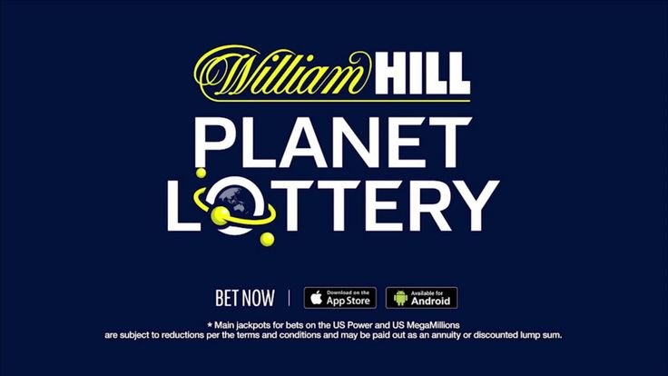British sports betting company William Hill may pull out of Australia. The company says that it is considering the move and soon will announce. Nobody is sure how this 'strategic' move will affect Australia casinos. For now, it is clear that William Hill is thinking of pulling out.