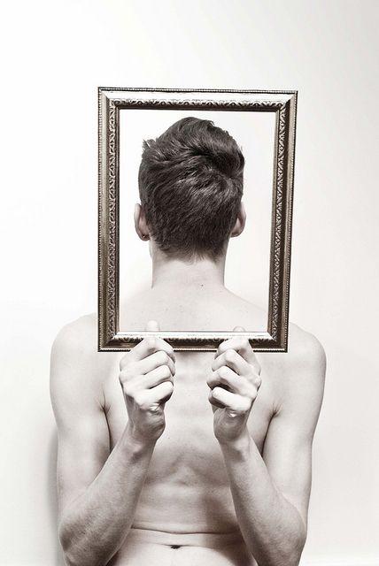 Faceless.
