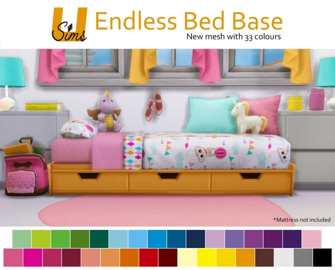 17 best images about ts4 on pinterest the sims for Sofa bed sims 4