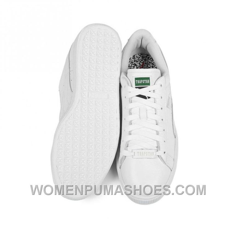 "http://www.womenpumashoes.com/puma-x-trapstar-suede-white-glacier-grey-36164401-authentic-2k8r5hb.html PUMA X TRAPSTAR SUEDE ""WHITE/GLACIER GREY"" 361644-01 AUTHENTIC 2K8R5HB Only $88.02 , Free Shipping!"