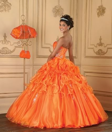 Most Beautiful Prom Dresses Ball Gown: 7 Best Most Outrageous Prom Dresses Images On Pinterest