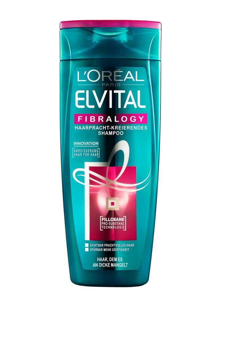 Product #1 Ladies! SHAMPOO! This step thickens the hair fibers as well as deep conditions! It smells great and foams nicely!