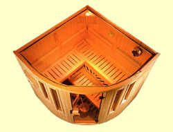 Sauna selber bauen? Selbstbau Tips–pooldoktor.at
