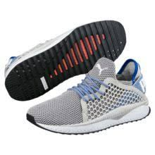 Image result for puma sneakers for men