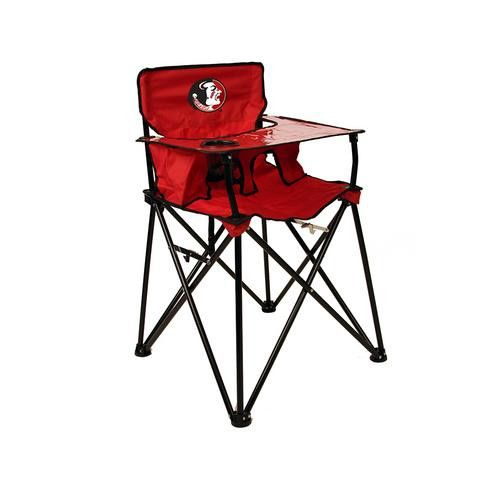 Florida State Seminoles NCAA Ultimate Travel Child High Chair