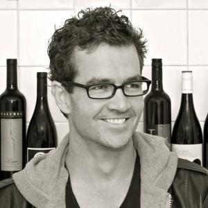 The Wine Punter Workshop | Newstead, QLD
