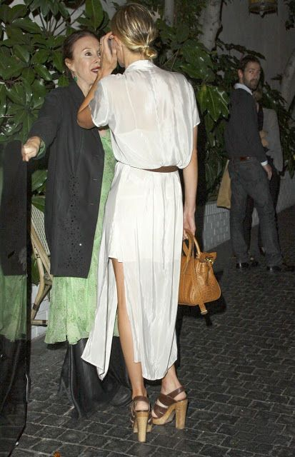 kate-bosworth-chateau-... Kate Bosworth Split