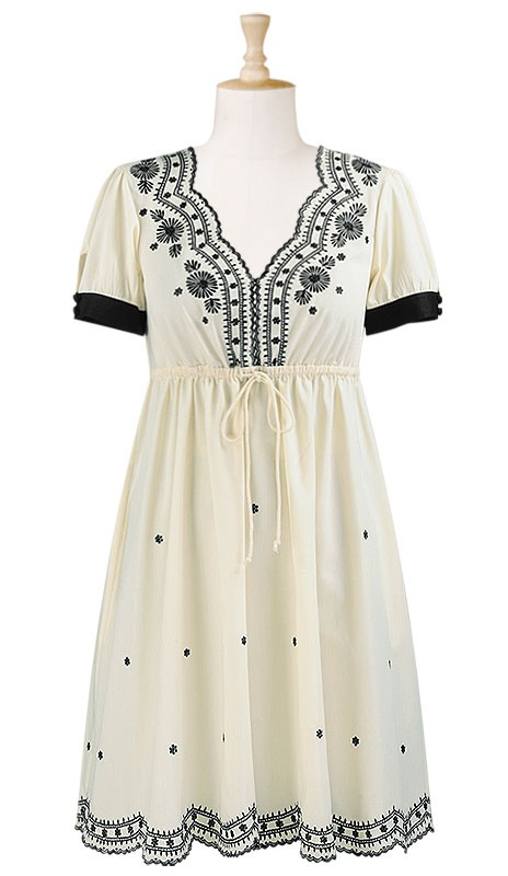 c796ded99c6 eShakti - Shop Women s designer fashion dresses