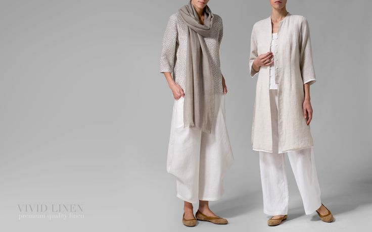 Vivid Linen | missy | Clothes | Pinterest | Clothing ...