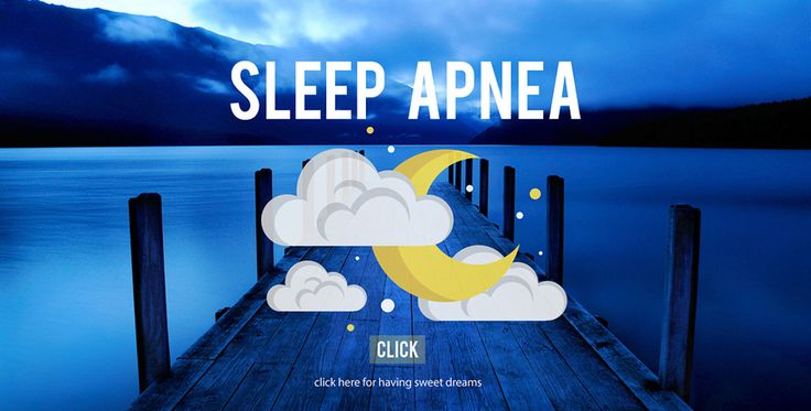 Decrease the Symptoms of Sleep Apnea http://www.corespirit.com/decrease-symptoms-sleep-apnea/ New research is showing that exercise not only helps the quality of our sleep, but it can improve conditions such as obstructive sleep apnea, or OSA. What is OSA? Obstructive sleep apnea is a condition where a person's breathing frequently pauses during sleep. One of the most noticeable sign of O...