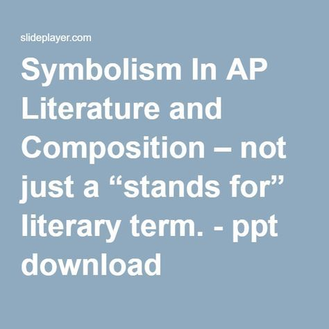 what is the best ap english literature review book Our review 5/5: best ap english  best ap english language and composition review book check price: ap english  english language books english literature.