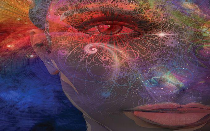 Votre superpuissance secrète: Chaque signe astrologique a des spécificités plus ou moins prononcées mais savez-vous que vous avez une superpuissance secrète