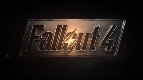 Fallout 4 wiki guide at IGN: walkthroughs, items, maps, video tips, strategies to beat your friends and more. Help other players by adding to the wiki yourself