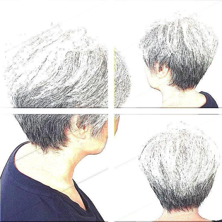 Black Hairstyles   Hair Straightening Methods   Fringe Hairstyle