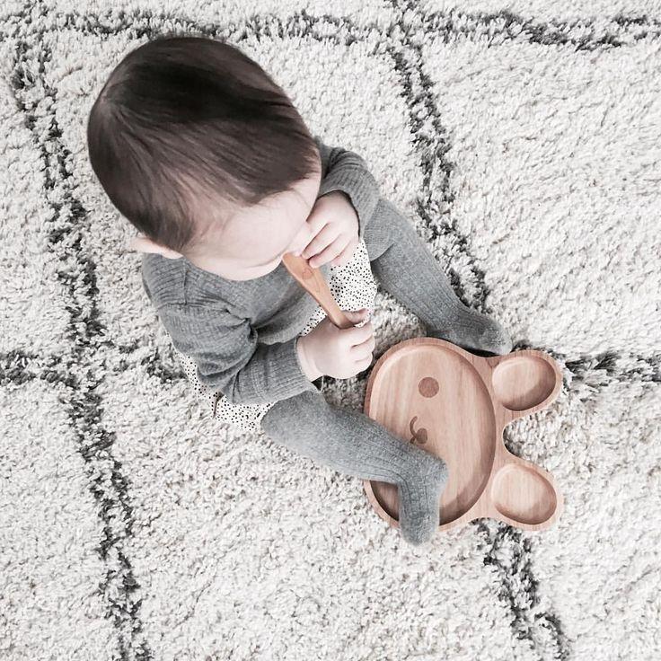 @made.by.mee Så fik lillebror skoldkopper  Nogle gode råd til at lindre smerte og kløe hos spædbørn/babyer?