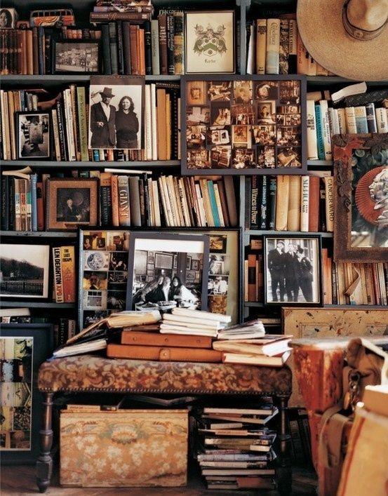 17 Best images about bibliothèque librairie on Pinterest 1920s