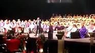 Patrick Swayze Funeral - Bing Videos