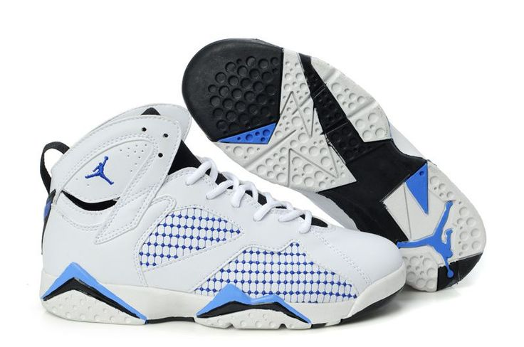 Nike Air Jordan 6 Femmes,air jordan 3 black cement,air jordan acheter - http://www.autologique.fr/Nike-Air-Jordan-6-Femmes,air-jordan-3-black-cement,air-jordan-acheter-29463.html