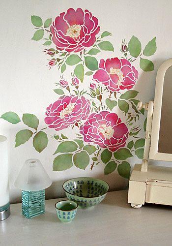 Google Image Result for http://www.hennydonovanmotif.co.uk/images/botanical-and-flowers/cottage-rose6r.jpg