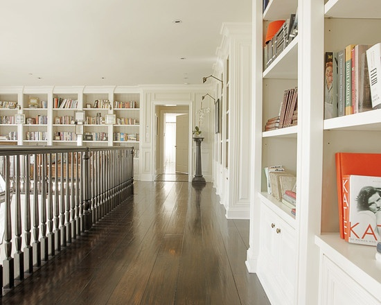 24 Best Beautiful Halls Images On Pinterest Home Ideas