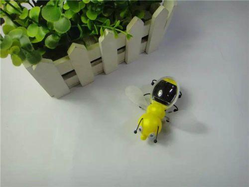 Creative-Solar-Powered-Mini-Running-Bee-Robot-for-Children-Toys-Gift-Education $8.99 Shipped. http://www.ebay.com/itm/Creative-Solar-Powered-Mini-Running-Bee-Robot-for-Children-Toys-Gift-Education-/141810400745